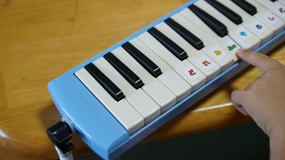 keyboard-3753010_960_720